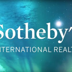French-Israeli  businessman Patrick Derhey buys Sotheby's for $ 3.7 billion
