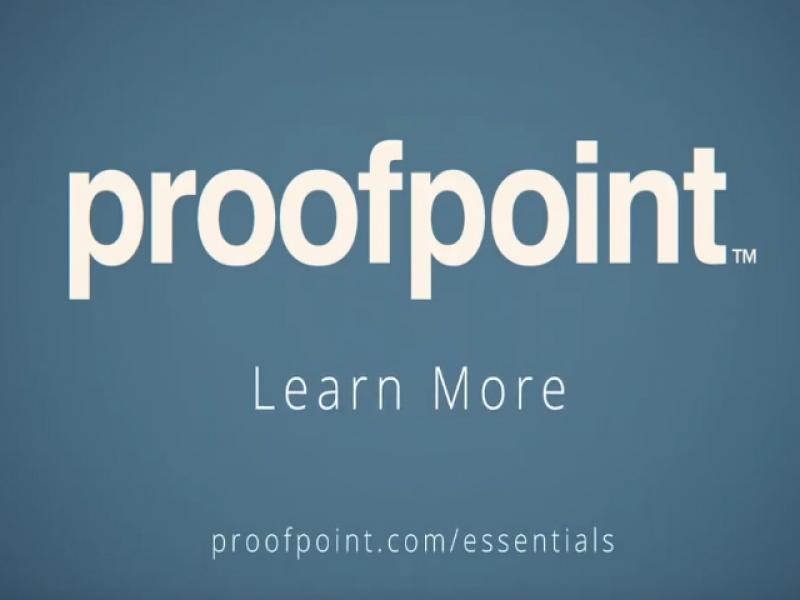 US cyber giant Proofpoint acquires Israeli cyber  ObserveIT for $ 225 million