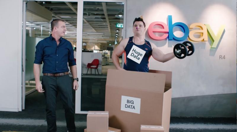 eBay will recruit 100 employees in Israel