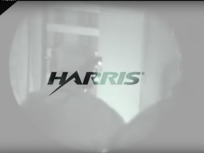Elbit Systems acquires night vision activity from Harris for $ 350 million