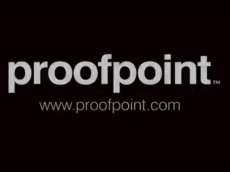 Israeli startup Meta Networks was acquired by cyber company ProfPoint for $ 120 million
