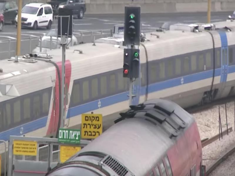 "State Comptroller: ""Israel's residents face every day burdensome transportation reality"