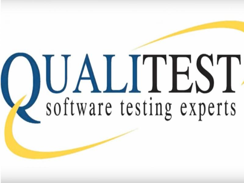 US Bridge Point acquired the Israeli Qualitetest for an estimated $ 420 million