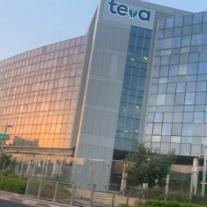 UBS analyst: The sharp decline in Teva's shares is unjustified