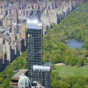 Electra Group enters the real estate sector in New York: It is acquiring contracting companies there
